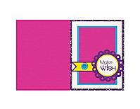 BirthdayWA_CARD2.jpg