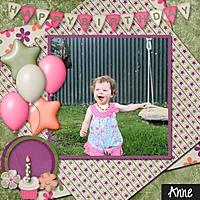 Birthday_Bash-001.jpg