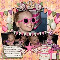 Birthday_Bash_pg1-1.jpg