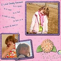 Birthday_Book_Page_1.jpg