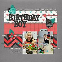 Birthday_Boy6.jpg