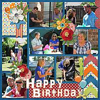 Birthday_Gig_Right_LR.jpg