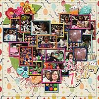 Birthday_Girl_Maleya_LookWhosCelebrating_MSG_QWS_QOH3.jpg