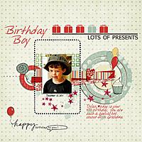 Birthday_boy3.jpg