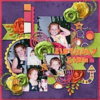 Birthdaygirl_600_x_600_.jpg
