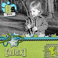 BisforBoyAlexweb.jpg