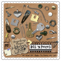 Bits_n_Pieces_by_Harmonystar_PUPreview.png