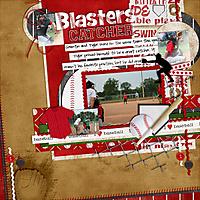 Blasters-Catcher.jpg