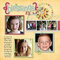 Blessings_x3-001.jpg