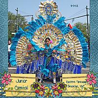 Blue-_-Gold-Mega-Princess-Pg_2_4_Web_v2.jpg