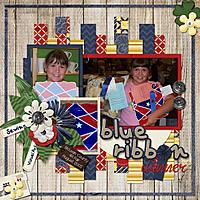 Blue_Ribbon_Winner.jpg