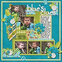 Blue_sClues.jpg