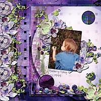 Blueberry_picking_-_1999_-_Psychozoe_-_Wild_Blueberry_kit_-_sps_november2011gstemplatechallenge.jpg
