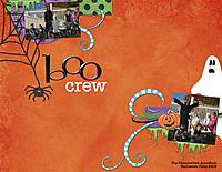 BooCrew_Oct09_web.jpg