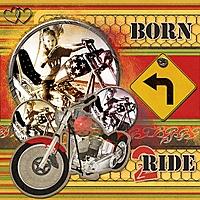 Born_2_Ride.jpg