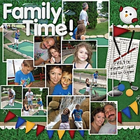 Both_2011-07-12_FamilyTimeMiniatureGolf_web.jpg