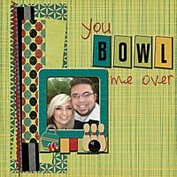 Bowl_Me_Over1.jpg