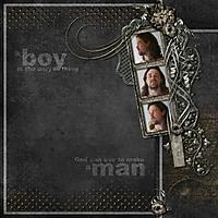 Boy-Man-Dan-mo.jpg