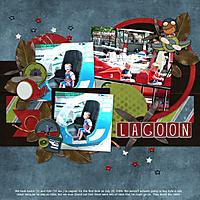 Boys-At-Lagoon-med.jpg