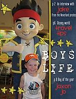Boys-Life-Magazine-Cover.jpg