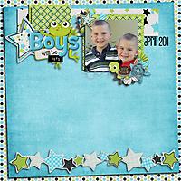 Boys-will-be-boys.jpg