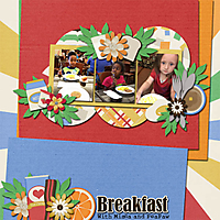 BreakfastWithMissaandPeaPaw_2014_bhs_goodstart_temp-kit.jpg