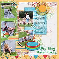 BreitlingWaterParty.jpg