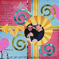 Brenda_and_Eric_copy.jpg