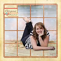 BriAnna_s-Senior-Portrait-pageWEB.jpg