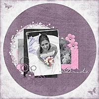 BridalShot.jpg