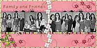 BridalShowerFriendsAndFamily12x24_sm.jpg