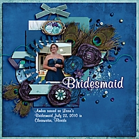 Bridesmaid_600_x_600_.jpg
