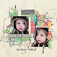 Bright-Eyed-kkJoyfulSoul-StackedTemps2.jpg