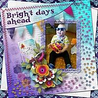 Bright_Days_ahead.jpg