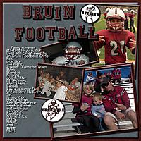 Bruin-Football.jpg