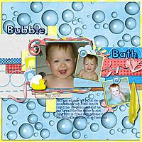 Bubble-Bath1.jpg