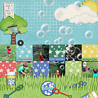 Bubble-Fun-Craft_SquareLife_temp07-copy.jpg