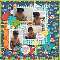 BubblesOFun_g.jpg