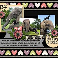 Bubbles_Bella_BFF_Web.jpg