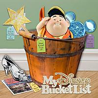 BucketListweb1.jpg