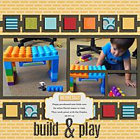 Build-_-play-LKD_AllSquared_GDSFree-copy.jpg