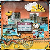 Bumper_Boats_July_2005_600x600.jpg