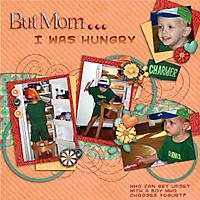 But_Mom_copy.jpg