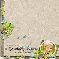 CD-Sweet-Summer27June.jpg