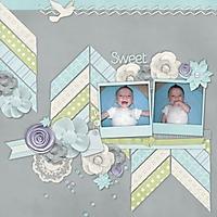CD-Sweet600.jpg