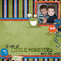 CDS_TMS_MonsterMania_small.jpg