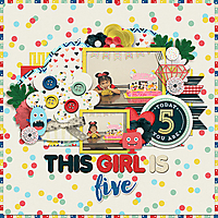 CG-ayi_fortheloveofcake-forweb.jpg