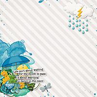 CG-dd_raindrops4web.jpg