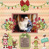 CHRISTMAS_VILLAGEweb.jpg
