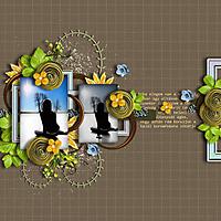 CSD-Mega_FloralJubilation_EudoraDesigns_WP3-Runaway.jpg